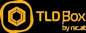 TLD Box аккредитованный регистратор