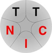 TTNIC аккредитованный регистратор