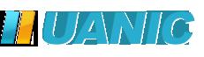 Ukrainian Network Information Centre аккредитованный регистратор