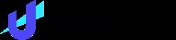 Реестр домена .crypto