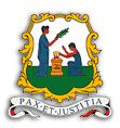 Gov. Saint Vincent аккредитованный регистратор
