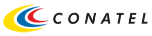 Реестр домена .com.ve