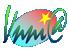VNNIC аккредитованный регистратор