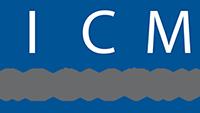 ICM Registry аккредитованный регистратор