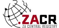 Реестр домена .ac.za