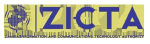 ZICTA аккредитованный регистратор