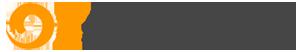 Zodiac Holdings аккредитованный регистратор
