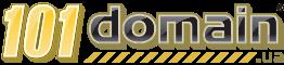 101domain.ua - Регистрация Доменных Имен
