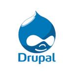 Drupal v7.34
