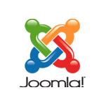 joomla v3.3.6