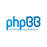 phpBB v3.1.2