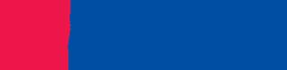 Thawte SuperCert SSL сертификат
