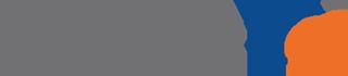 GeoTrust: сканирование сайта на наличие вредоносного ПО